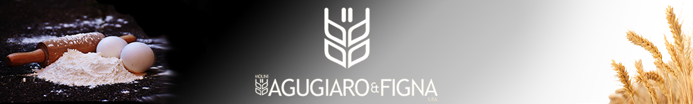 Agugiaro & Figna-Color