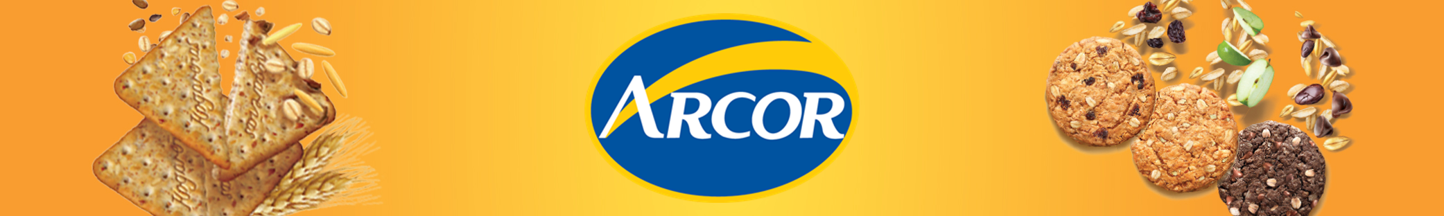 Arcor-Color