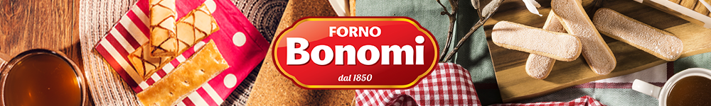 Bonomi-Color