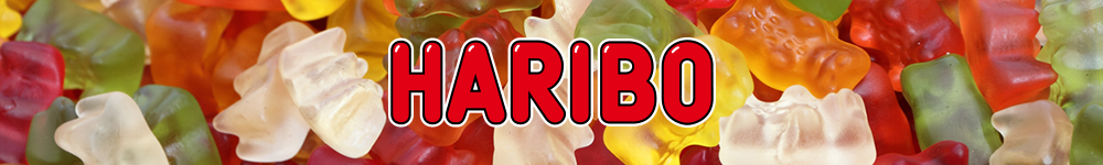 Haribo-Color