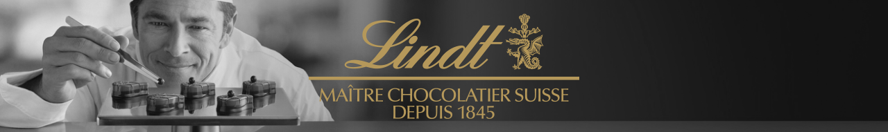 Lindt-BW