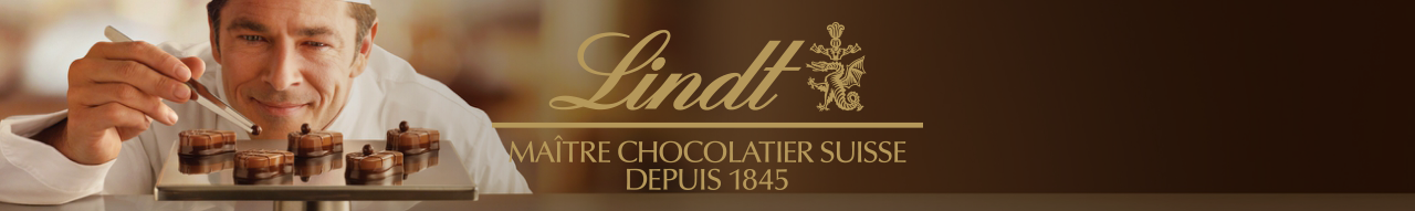 Lindt-Color